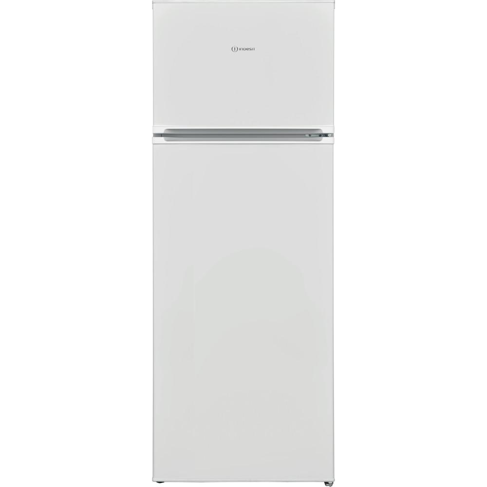 indesit-i55tm-4110-w-1-frigoriferi-bianco-doppia-porta